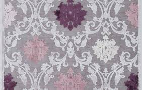 pink grey rug purple gray rug medium size of pink gray area rug rugs awesome purple