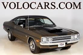 1970 dodge demon black. Simple Demon 1 1972 Dodge Dart On 1970 Demon Black