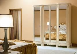 Modern Bedroom Wardrobe Designs Bedroom Wooden Bedroom Wardrobe Design Closet Modern New 2017