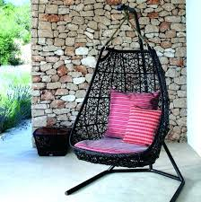 hanging chair stand terrific c stand for hanging chair furniture hammock chairs with stands hammock chair hanging chair