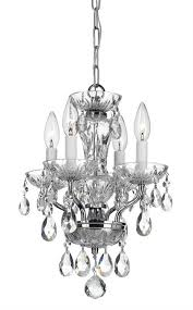 traditional crystal swarovski strass chandelier