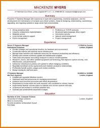 Define Success Essay Contest Accouting Resume Free Hazing Essays