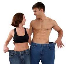 Fat Burning Workout Plan For Men Women Weight Loss