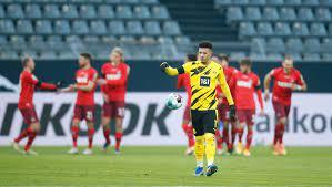 Hallo zusammen, ich verkaufe hier ein neues originales trikot vom 1. Borussia Dortmund Nach Niederlage Gegen 1 Fc Koln Gefangen In Extremen Der Spiegel