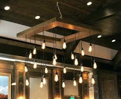 pull down ceiling lights candle covers for chandeliers inspirational pull down chandelier lighting good ceiling lights pull down