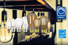 images creative home lighting patiofurn home. Green Creative Launches Full Line Of Filament LED Lamps Images Home Lighting Patiofurn A