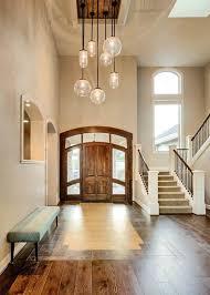foyer lighting for high ceilings foyer lighting for high ceilings style foyer lighting high ceiling
