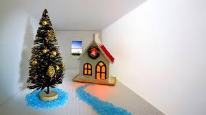 Living Room Christmas Decoration Stylish Small Room Christmas Decorating Regarding Motivate