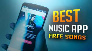 Just type in your search query, choose the sources you would like to search on and click the search button. How To Download Songs For Free On Android Ios Any Mp3 Songs Free Download Youtube
