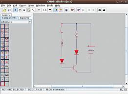 Electronic Design Software Eda Tools For Circuit Design Electronics For You
