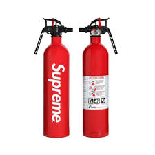 Fire Extinguisher Sizes Chart Supreme Kidde Fire Extinguisher Larrydeadstock
