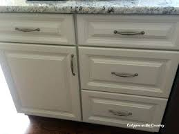 kitchen cabinets handle placement kitchen cabinet drawer handle placement beautiful awesome kitchen cabinet hardware placement