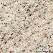 249 best countertops images on kitchen ideas intended for granite countertop patterns designs 14