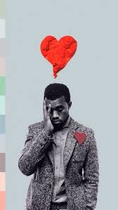 hip hop art heartbreak art