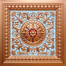 decorative ceiling tiles. Decorative Ceiling Tiles