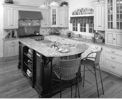 Luxury Magnet Kitchen Design Software 28 About Remodel Kitchen Design  Services Online With Magnet Kitchen Design