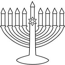 Small Picture Chanukah coloring pages Cultural Worship Wedding Party