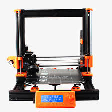 <b>Clone Prusa i3 MK3S</b> Printer Full Kit 3D Printer DIY Bear MK3S ...