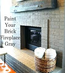 brick fireplace makeover red brick fireplace makeover brick fireplace makeover is the best brick mantel makeover