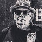 List of <b>songs</b> by <b>Neil Young</b>