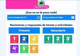 Secundaria segundo grado inglés inglés. Paco El Chato Sitios Para Tus Tareas Y Examenes Bitcuco