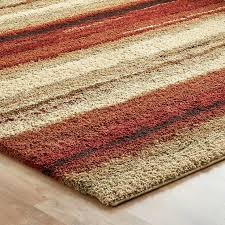 red 5x7 rug impressive area rugs carpet white black throughout modern solid red 5x7 rug blue and area