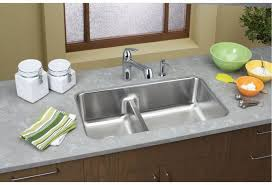 large size of kitchen sinks awesome elkay kitchen sinks american standard kitchen sinks kitchen sink