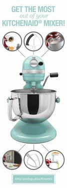 kitchenaid mixer colors 2016. check out these fabulous mixer gadgets! we bought a kitchenaid 30 years ago and kitchenaid colors 2016