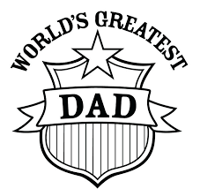 coloring pages fathers day daddy coloring pages happy birthday dad coloring pages happy birthday daddy coloring
