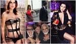 imagenes de putas viejas caracteristicas de una cuartilla muy putitas virgenes masturbandose sexo arabe