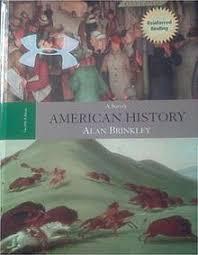 american history a survey a survey jpg