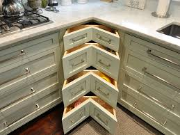 Kitchen Corner Base Cabinets Kitchen Base Cabinets The Best Option Kitchen Remodel Styles