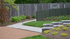 Do You Need A Landscape Architect Or Designer Angie's List Extraordinary Backyard Design Landscaping
