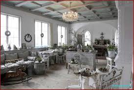 Küchenmöbel Aus Polen Mit Preise Elegante Fenster Aus Polen