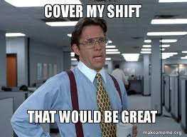 office space cover. That Would Be Great (Office Space Bill Lumbergh) Meme Office Cover P