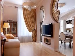 beautiful home interior designs. Tv Room Gostinnaya 3 1 Beautiful Home Interior Designs O