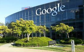 google office location. Google Launches Indian Prime Minister\u0027s Office Mobile App Contest Location S