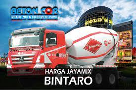 Jayamix, ready mix, beton ready mix k 250, ready mix k 350 yang dirangkum dari beberapa depo bangunan berbagai wilayah. Harga Beton Jayamix Bintaro Per M3 Terbaru 2021