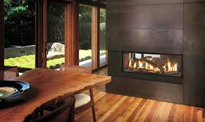 gas burning fireplace a popular stove in the range the gas stove successfully combines refined coal