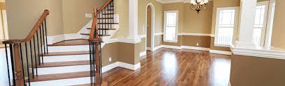 interior house painters. interior house painters edgewater md