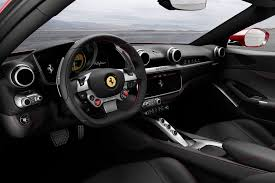 2018 ferrari interior.  interior where  in 2018 ferrari interior e
