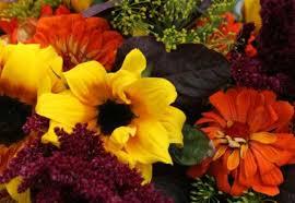 Imagini pentru buchet intim de flori
