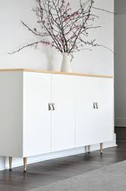 office sideboards. sideboards astounding white modern credenza office buffet and laminate flooring t