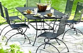 closeout patio furniture patio furniture elegant sectional sofas inspirational closeout sectional sofas closeout patio furniture