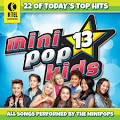 Mini Pop Kids, Vol. 10