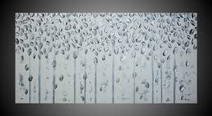 grey and white wall art full size of designsgrey and white wall art with green grey