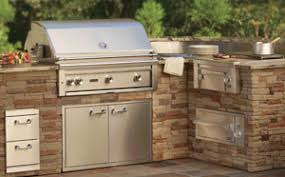 outdoor bbq grills for sale. lynx professional grills \u0026 outdoor kitchen suite are considered my most to be the best premium cooking equipment available homeowners. bbq for sale designer home surplus