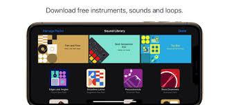 Ancient planet pour iPad gratuit - Jeux PC