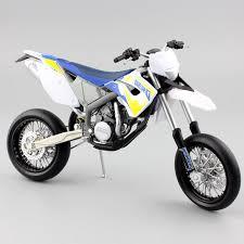 2018 1 12 scala mini 2010 ktm husaberg fs 570 supermoto dirt bike