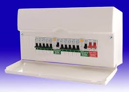 fuse box upgrade consumer unit distribution board replacements by The Fuse Box Paisley The Fuse Box Paisley #53 the fuse box paisley ltd